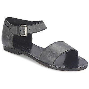 Esprit FERGY sandaalit