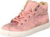 Esprit Filou Bootie Pink