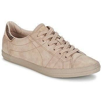 Esprit MIANA LACE UP matalavartiset tennarit