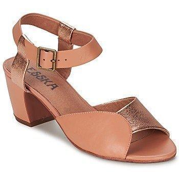 Esska PALLET sandaalit