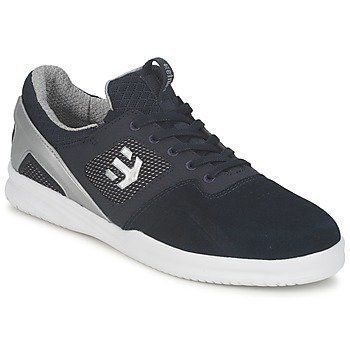 Etnies HIGHLIGHT matalavartiset tennarit
