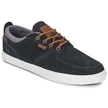 Etnies HITCH matalavartiset tennarit