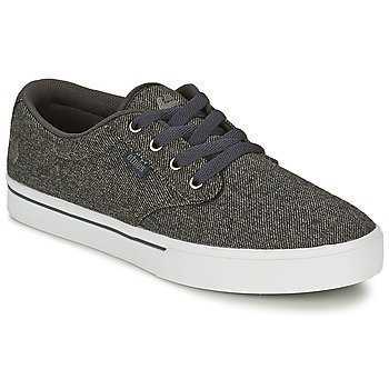 Etnies JAMESON 2 ECO matalavartiset tennarit