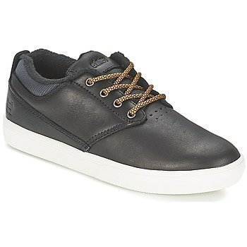 Etnies JAMESON MT matalavartiset tennarit