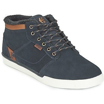 Etnies JEFFERSON MID korkeavartiset tennarit
