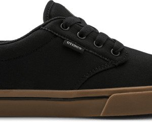 Etnies Jameson 2 Eco Tennarit