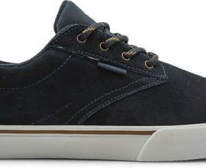 Etnies Jameson Vulc Tennarit