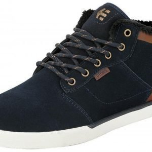 Etnies Jefferson Mid Varsitennarit
