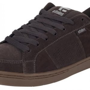 Etnies Kingpin Matalavartiset Tennarit