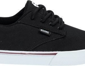 Etnies M Jameson Vulc tennarit