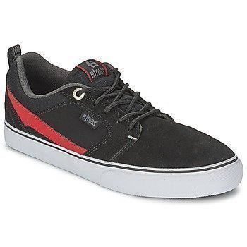 Etnies RAP CT matalavartiset tennarit