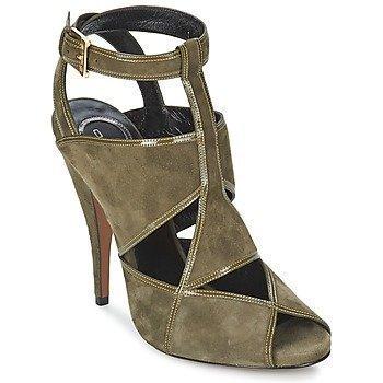Etro 3025 sandaalit