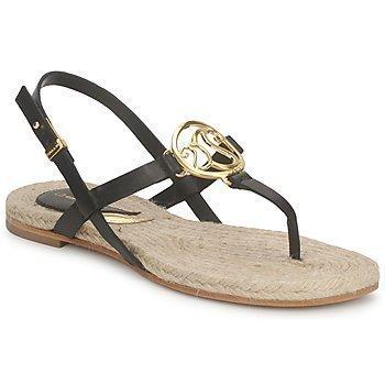 Etro 3426 sandaalit