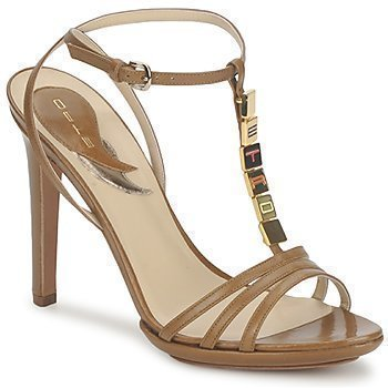 Etro 3443 sandaalit