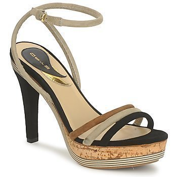 Etro 3455 sandaalit