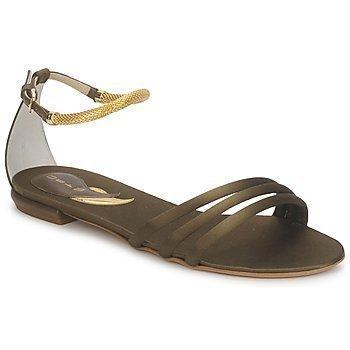 Etro 3461 sandaalit