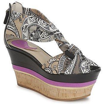 Etro 3467 sandaalit