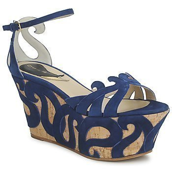 Etro 3489 sandaalit