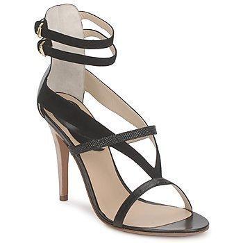 Etro 3511 sandaalit