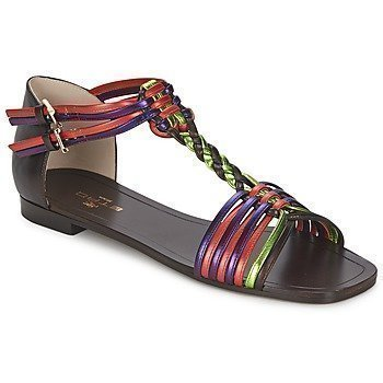Etro 3930 sandaalit