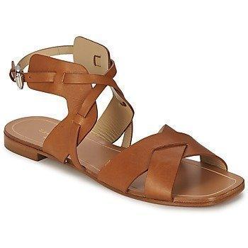 Etro 3947 sandaalit