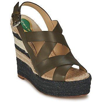 Etro 3948 sandaalit