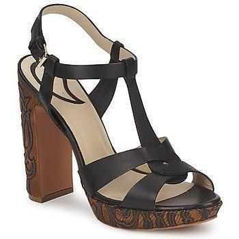 Etro NU-PIEDS 3763 sandaalit