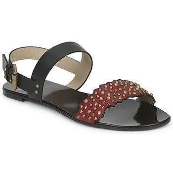 Etro SANDALE 3743 sandaalit