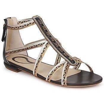 Etro SANDALE 3746 sandaalit