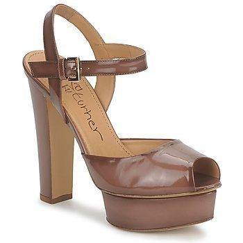 Eva Turner ERSILIA sandaalit