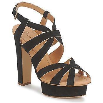 Eva Turner LIVIA sandaalit