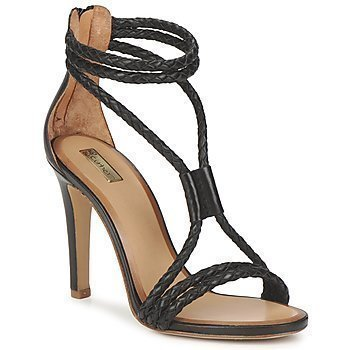 Eva Turner PRISCA sandaalit
