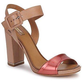 Eva Turner - sandaalit