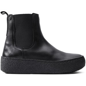 Everest Amery Leather Boot Varsikengät