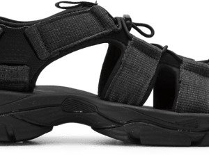 Everest Askio Sandal Sandaalit