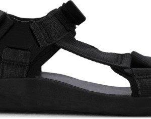 Everest Guajara Sandal Sandaalit