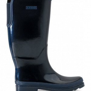 Everest High Rubberboot Kumisaappaat