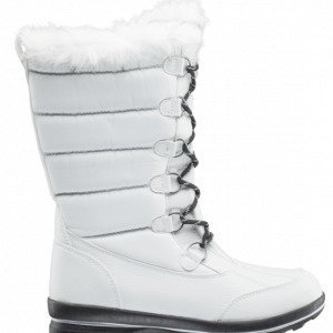 Everest Linnasviken Boot Varsikengät