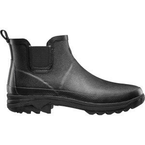 Everest Low Rubber Boot Kumisaappaat