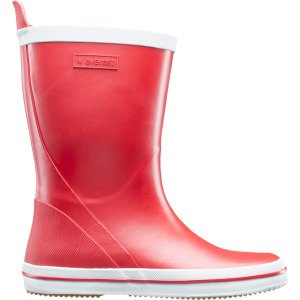 Everest Mid Rubber Boot Kumisaappaat