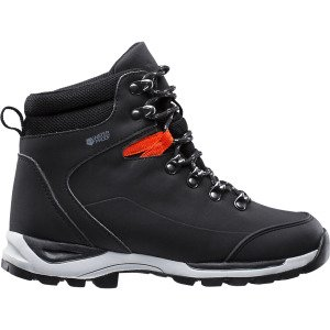 Everest Mid Tech Boot Varsikengät
