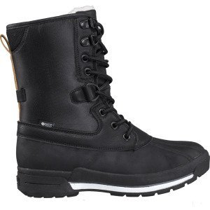 Everest Winter Boot Talvikengät