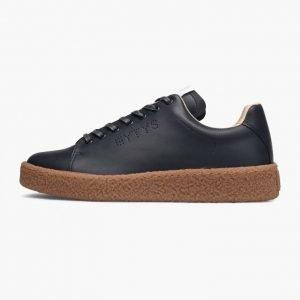 Eytys Ace Leather