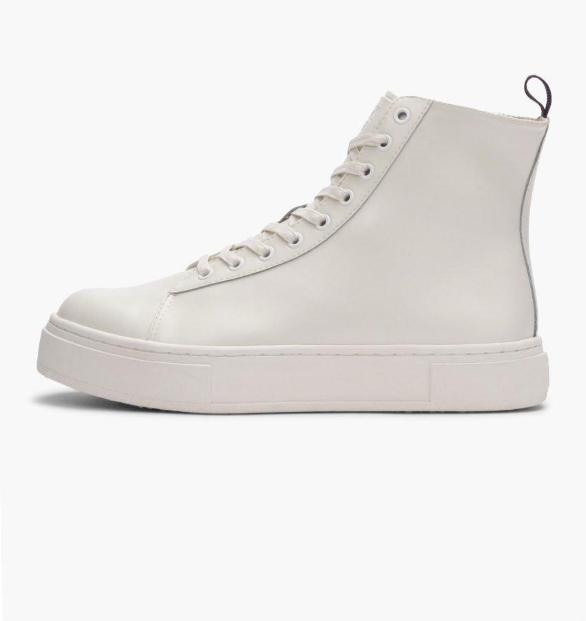 Eytys Kibo Leather