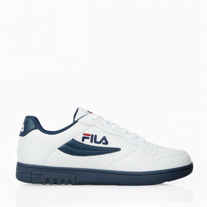FILA FX-100 Low