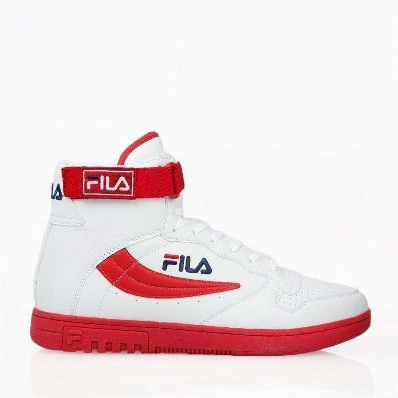FILA FX 100 Mid