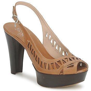 Fabi CALECHE sandaalit