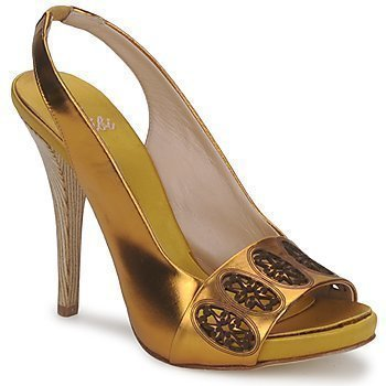 Fabi GLASSO sandaalit