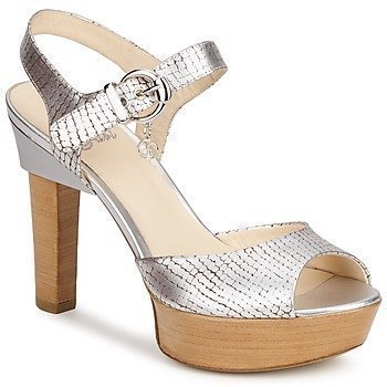 Fabi KAITE sandaalit