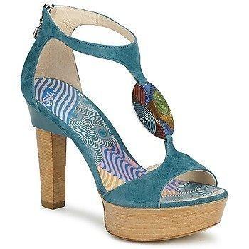 Fabi KATIE sandaalit